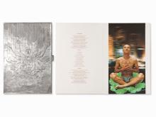 Wang Qingsong, Metamorphosis of Beings & Space, Portfolio, ´08