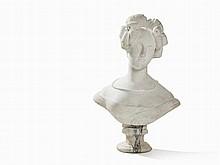 1080: Sculpt Your world: Antiques & Collectibles