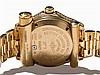 Breitling Emergency Chronometer, Ref. K56321, c. 2005