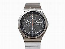 IWC Porsche Design Titan Automatic Chronograph, 1990s