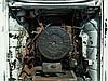 Ford Thunderbird, Model Year 1959