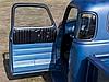 Chevrolet 3100 Stepside Shortbed Pick-up, Model Year 1947