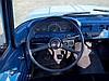 Chevrolet C20 Garage Truck, Model Year 1963