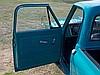 Chevrolet C10, Model Year 1968