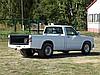 Chevrolet S10 Racetruck, Model Year 1984
