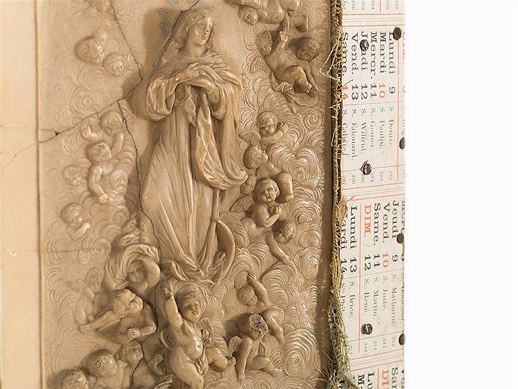 """alabaster relief Alabaster meaning meaning of """"alabaster"""" in the english dictionary english english they had a zone at the bottom of alabaster slabs with relief."""