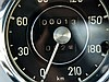 Mercedes-Benz 190 SL Cabrio, Model Year 1962