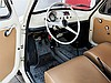 Fiat 500 F, Model Year 1972