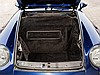 Porsche 993 Turbo, Model Year 1996