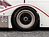 Lola T310, Racing Car, Model Year 1972