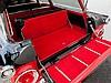 Ford Station Wagon / Country Sedan, Model Year 1959