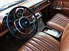Mercedes-Benz 600 Pullman (W 100), Model Year 1967