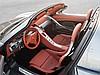 Porsche Carrera GT (Type 980), Model Year 2005