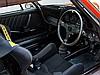 Porsche 934 Turbo Replica, Model Year 1976
