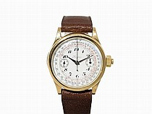 1025: Watches: Chronographs