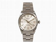 Rolex Oyster Perpetual, Ref. 1007, c. 1976