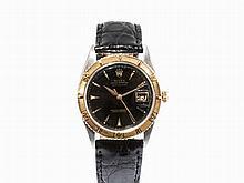 Rolex Datejust Thunderbird, Ref. 1625, c. 1966