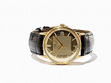 1034: Watches: Wristwatches of the 60s & 70s