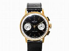 Breitling Top Time Chronograph, Ref. 2003, C. 1960