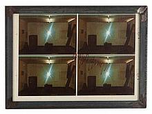 Joseph Beuys, Signed Offset 'The Morning I', 1982