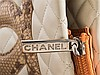 Chanel, Cambon Ligne Tote Shoulder Bag, around 2005