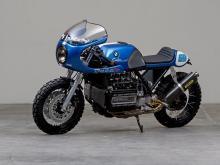 BMW K100 RS/1