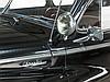 Chrysler Windsor Imperial Highlander Coupe, Model Year 1948