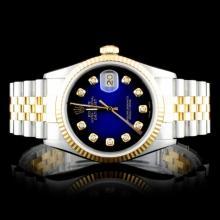 Amazing Gems Emeralds Diamonds Rolex Watches & Sapphires Estate Auction Event