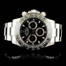 Fine & Unusual Fancy Diamond Gemstone Jewelry & Rare Rolex Watches Estate Auction Event