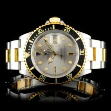 Special Live Estate January Auction Diamonds Rubies Emeralds & Certified Rolex Watches
