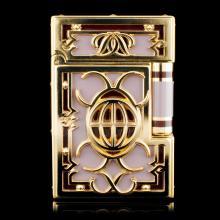 ST Dupont New York 5th Avenue Lighter