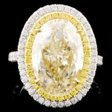 Fine Unusual Diamond Gemstone Jewelry & Rare Rolex Watches Estate Auction