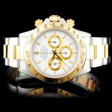 Rare Diamond EMERALD & SAPPHIRE Jewelry & Certified Rolex Watches Estate Auction Event