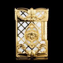 ST Dupont Versailles Lighter