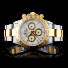 Auction Event Exquisite Gold Jewelry Diamonds Sapphires Rolex & Cartier Watches