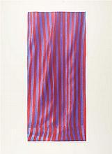 MAEYER, Marcel (°1920) – Compositie, 1980