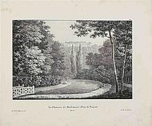 [KASTELEN BELGIE] – Châteaux de Belgique