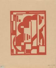 MAES, Karel (1900-1974)