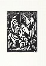 MAES, Karel (1900-1974) – Lino's