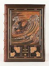 Books, Manuscripts, Prints & Paintings Part 1