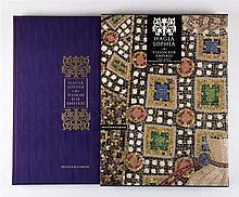 ERTUG, Ahmet - MANGO, Cyril – Hagia Sophia. A vision for Empires