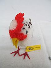 (986) Steiff Little Chick