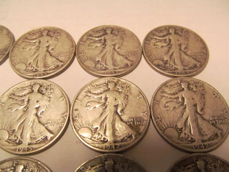 Collectibles that are worth money 28 images 301 for Antique items worth a lot of money