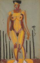 LATAPIE Louis (1891-1972)