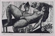 Hermann NAUMANN (1930) | Hermann NAUMANN (1930)
