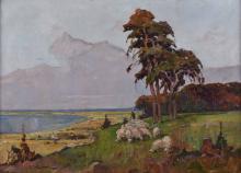 Walther MEINHARDT (1891-1948)   Walther MEINHARDT (1891-1948)