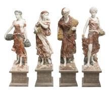 Day 2 - Mid-Century & Antique Furnishings & Art