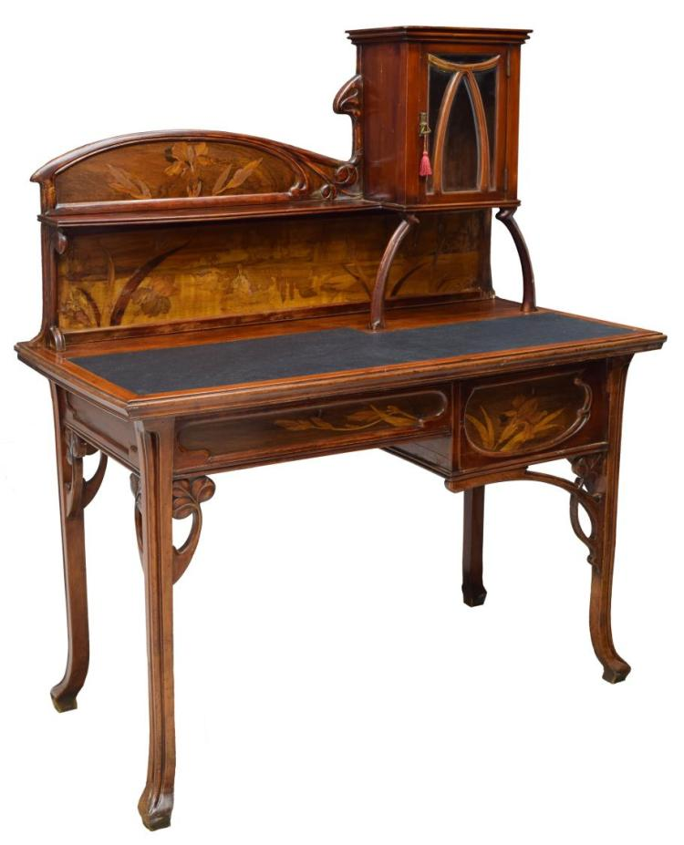 writing desk backboard Shop for-and learn about-antique and vintage desks desks delineate personal spaces for their users, who stand or sit behind these essential pieces of.