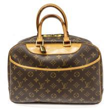 a9b28d711946 Browse More Louis Vuitton Handbags   Purses for Sale