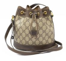 Gucci Handbags   Purses for Sale at Online Auction  69fe0191e